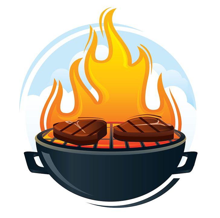 Barbecue Grill Doner Kebab Hamburger Gyro Png Clipart