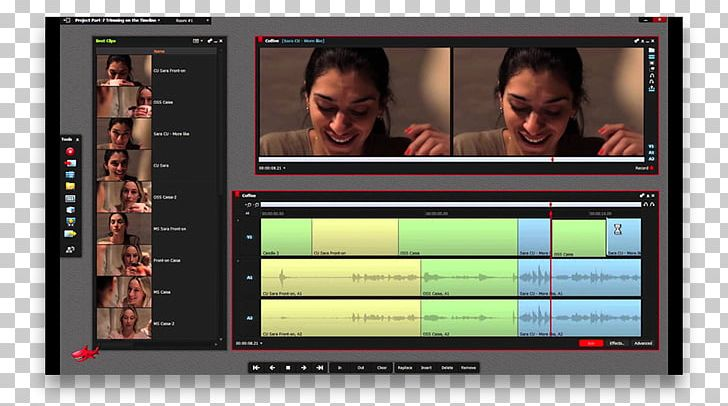 adobe video editor for pc free download