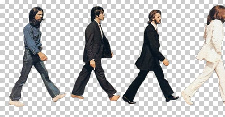 Abbey Road The Beatles Revolver Yellow Submarine PNG