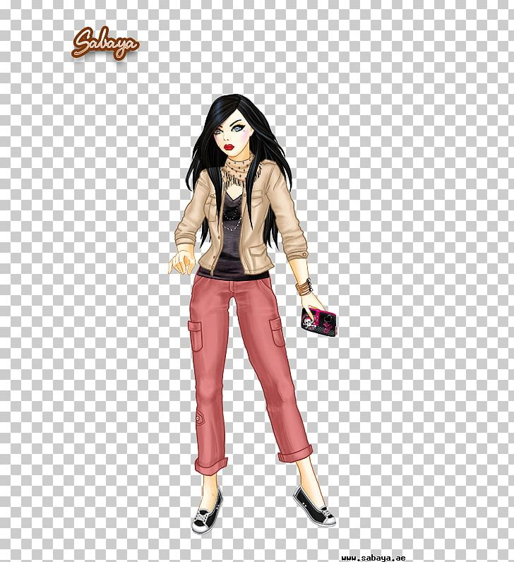 Barbie Lady Popular Fashion PNG, Clipart, Art, Barbie, Believe Recordings 203 Recordings, Doll, Fashion Free PNG Download