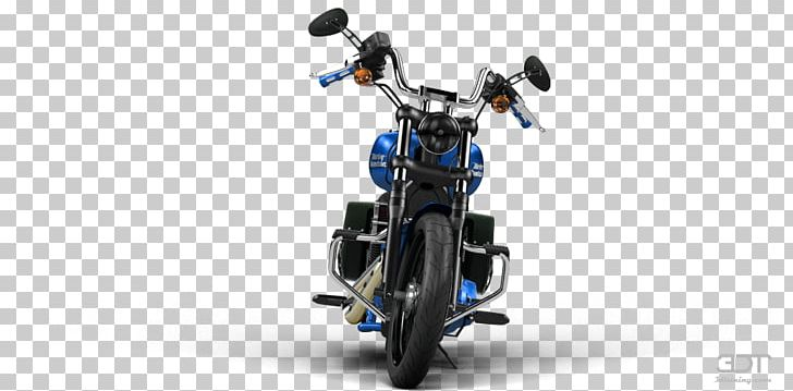 Wheel Motorcycle Accessories Motor Vehicle Product Design PNG, Clipart, Hand Painted Mustache, Machine, Mode Of Transport, Motorcycle, Motorcycle Accessories Free PNG Download