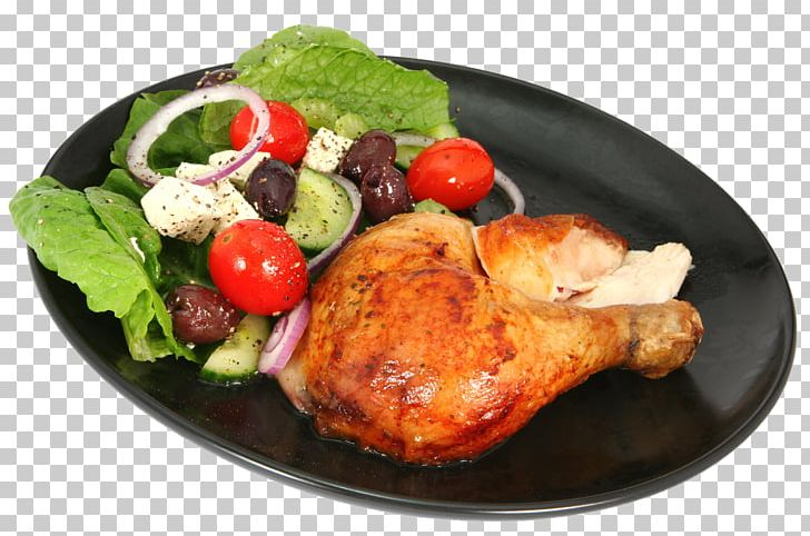Barbecue Chicken Chicken As Food Roast Chicken Chettinad Cuisine PNG, Clipart, Animals, Animal Source Foods, Asian Cuisine, Barbecue Chicken, Chicken Free PNG Download