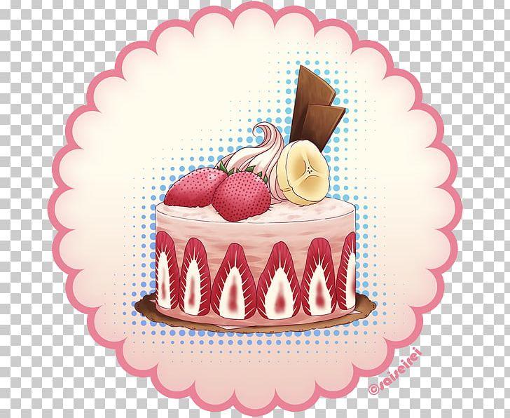 Lionhead Rabbit PNG, Clipart, Animals, Birthday, Birthday Cake, Buttercream, Cake Free PNG Download