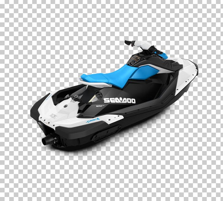 Sea-Doo Personal Water Craft Minnesota Blueberry Price PNG, Clipart