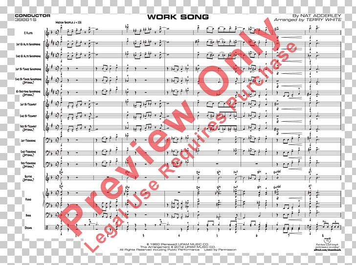 Sheet Music Play That Funky Music Jazz Song PNG, Clipart, Area