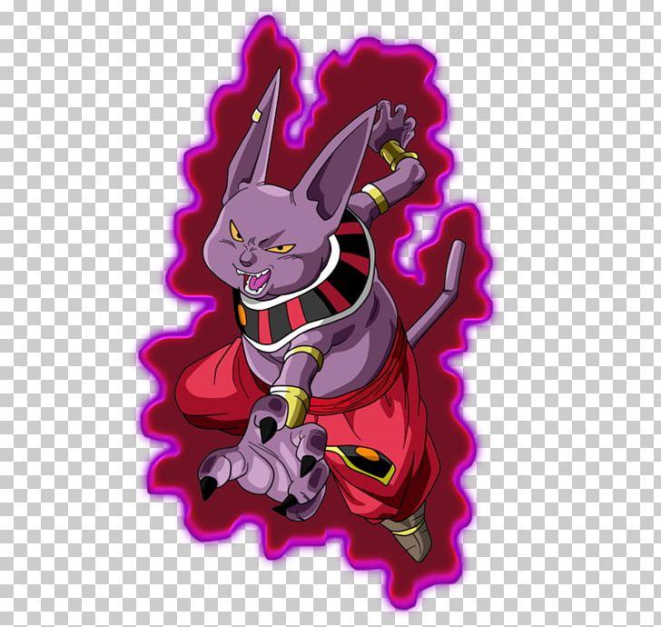 Easter Bunny Rabbit Cartoon PNG, Clipart, Animals, Animated Cartoon, Cartoon, Champa, Easter Free PNG Download