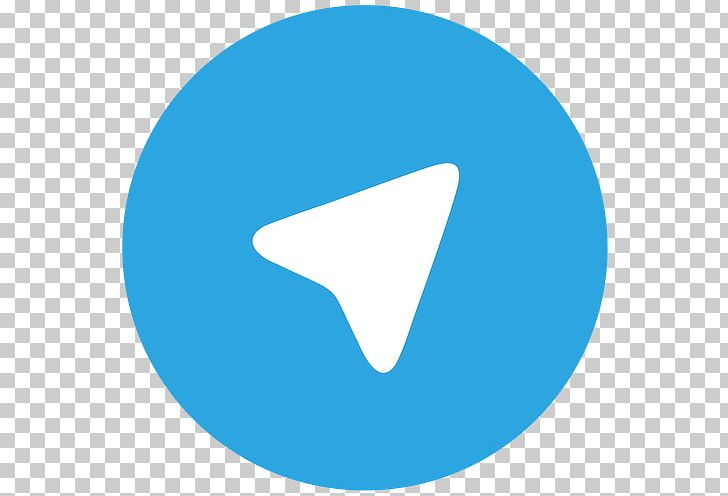 Telegram Logo Computer Icons PNG, Clipart, Angle, Azure, Blue, Business, Circle Free PNG Download