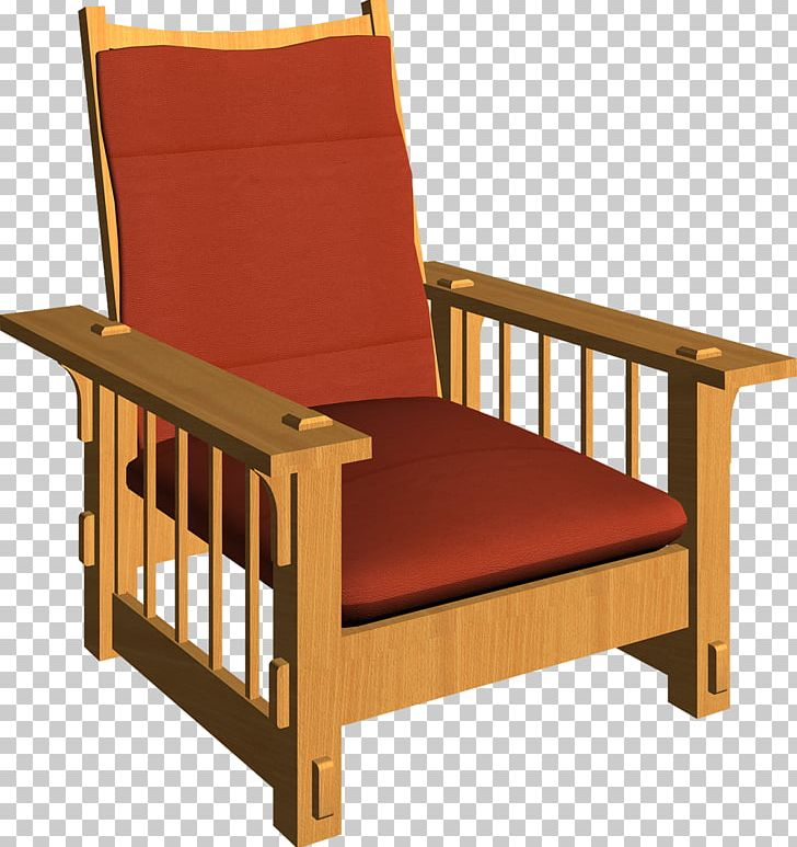 Phenomenal Building Information Modeling Chair Autodesk Revit Archicad Andrewgaddart Wooden Chair Designs For Living Room Andrewgaddartcom
