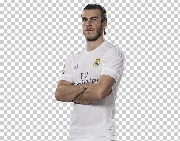 detailed look 1e5f0 b1de3 Gareth Bale Real Madrid C.F. Tottenham Hotspur F.C. Jersey ...