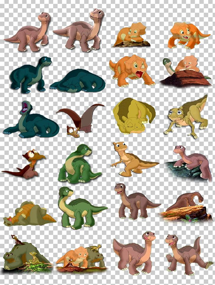 - Petrie The Sharptooth Dinosaur Microraptor The Land Before Time PNG,  Clipart, Animal Figure, Cartoon, Child, Coloring