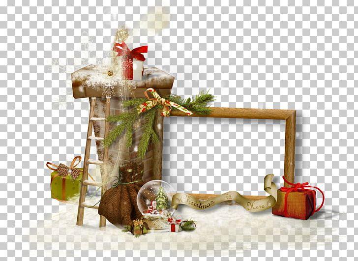 Santa Claus Christmas PNG, Clipart, Border Frame, Christmas Background, Christmas Card, Christmas Lights, Christmas Socks Free PNG Download