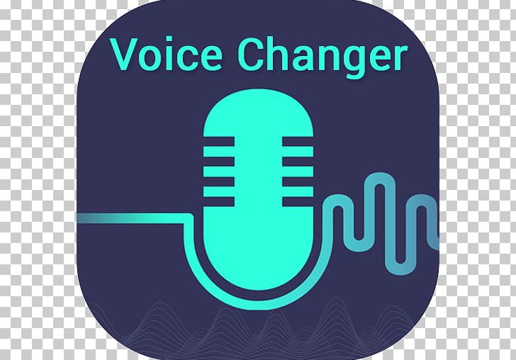 Voice Changer IPhone App Store PNG, Clipart, Android, App