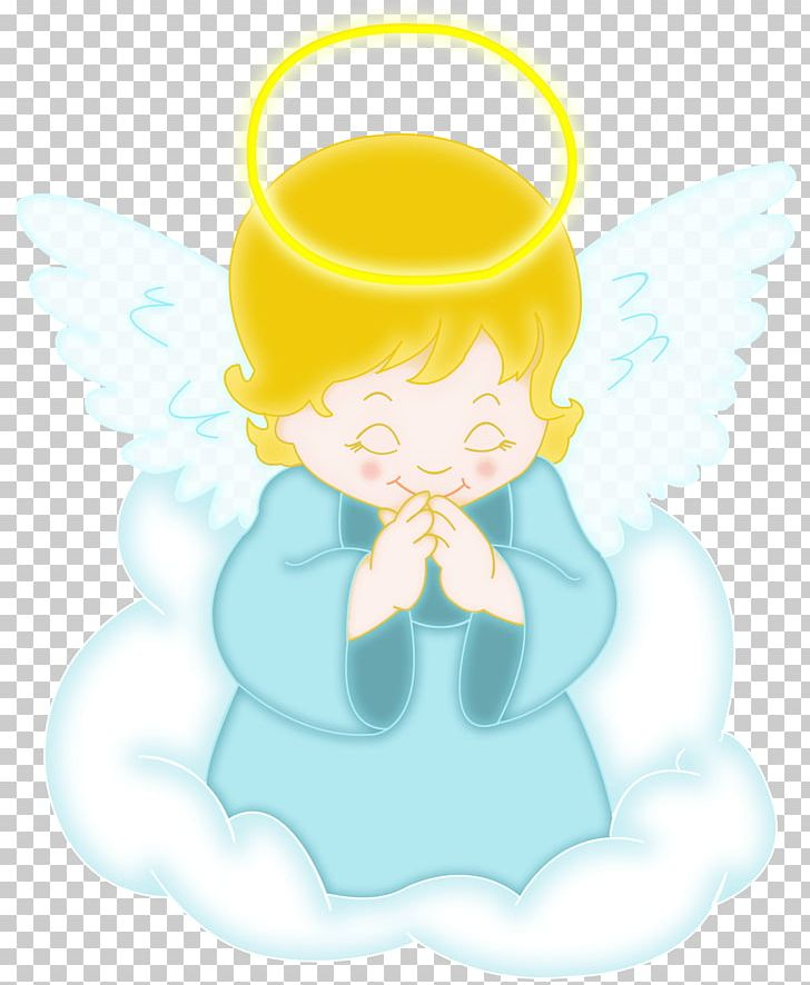 Angel PNG, Clipart, Angel, Angels, Art, Cartoon, Clipart Free PNG Download