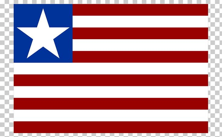 Flag Of Liberia National Flag United States PNG, Clipart, 2014 Guinea Ebola Outbreak, Angle, Area, Country, English Free PNG Download