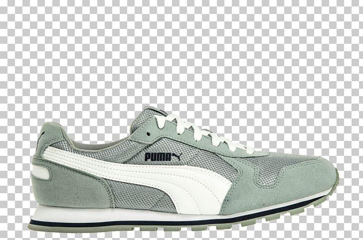Sneakers Puma Shoe Sportswear T-shirt PNG, Clipart, Beige, Black, Brand, Cross Training Shoe, Footwear Free PNG Download