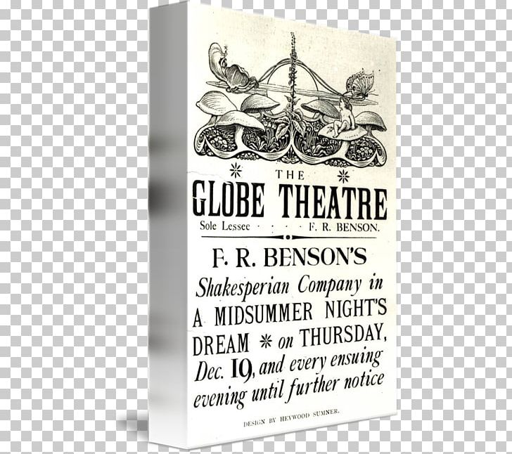 A Midsummer Night's Dream Globe Theatre PNG, Clipart,  Free PNG Download
