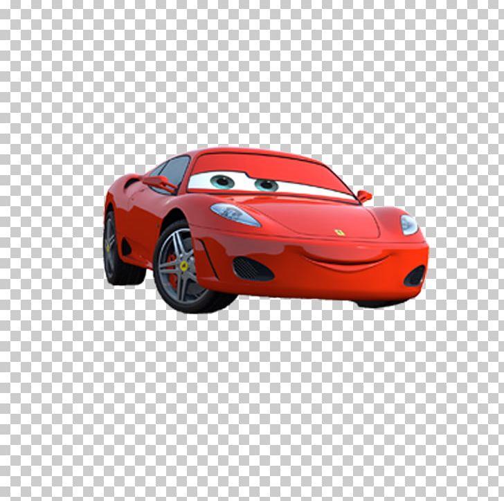 Cars Ferrari F430 Michael Schumacher Ferrari Png Clipart Business Man Car Cartoon Cartoon Character Cartoon Eyes