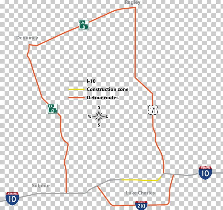 Louisiana Department Of Transportation And Development Lake Charles on map of i-10 tucson, map of i-10 in new mexico, map of mississippi, map of i-10 east, map of east tx, map of va locations, long i-10 bridge in louisiana, towns in ascension parish louisiana, map of la, d avant louisiana, map of hwy 10, map of vidor texas, avery island louisiana, duson louisiana, interstate 110 louisiana, map of i-10 california, map of aberdeen ms, interstate 10 louisiana, map of natchez ms, map of i 10 houston,