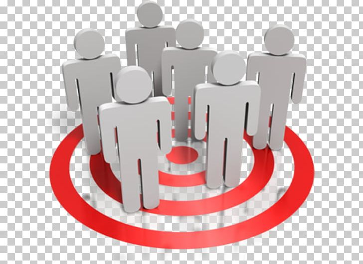 Target Market Market Segmentation Marketing Strategy Management PNG, Clipart, Brand, Business, Business Plan, Catering, Customer Free PNG Download