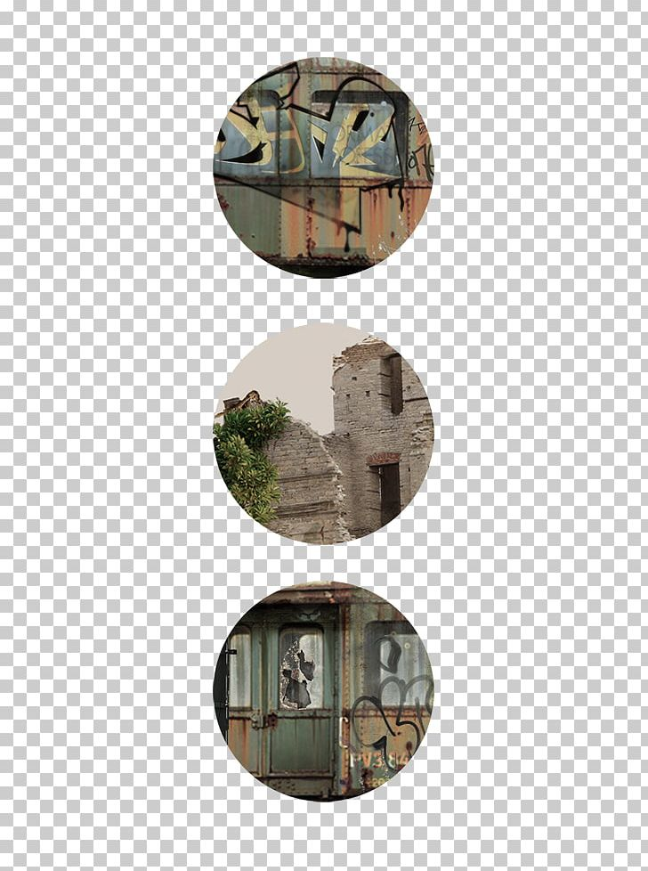 Digital Art Graphic Design PNG, Clipart, Abandoned Buildings, Advertising, Art, Computer Graphics, Creativity Free PNG Download