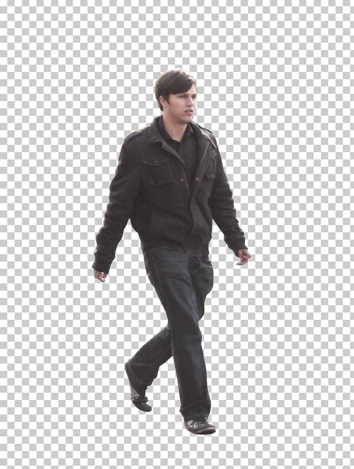 Person Walking Png Clipart Adult Animation Art Cutout People Cliparts Drawing Free Png Download Search more hd transparent people walking image on kindpng. person walking png clipart adult