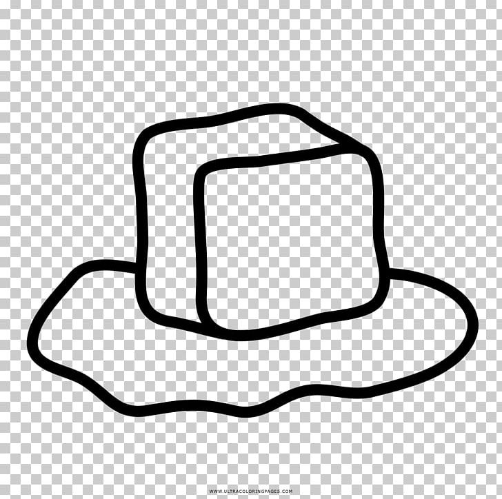 Ice Cube Melting Drawing PNG, Clipart, Area, Black, Black And White, Coloring Book, Cube Free PNG Download