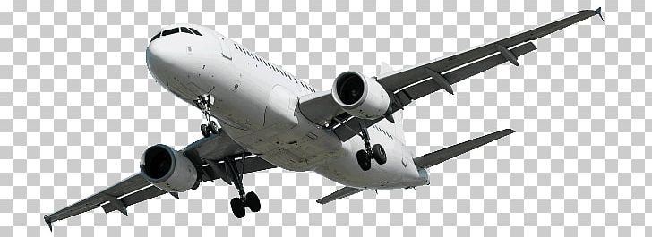 Planes PNG, Clipart, Planes Free PNG Download