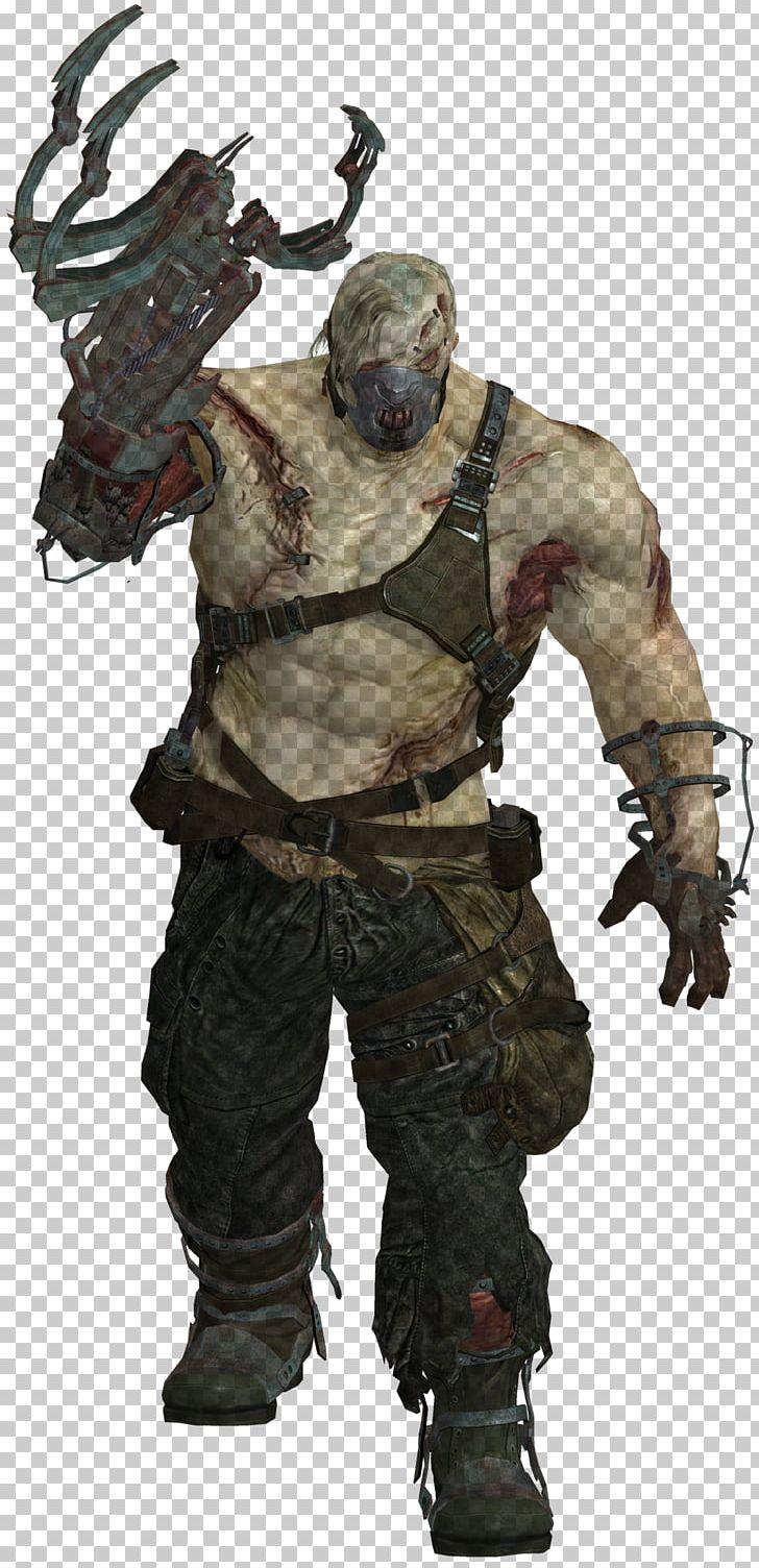 Resident Evil 6 Resident Evil 7 Biohazard Tyrant Resident Evil 3