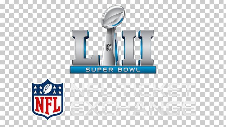Super Bowl LII New England Patriots Philadelphia Eagles Super Bowl 50 PNG, Clipart, Brand, Gene L Shirk Stadium, Halftime Show, Logo, Minnesota Vikings Free PNG Download
