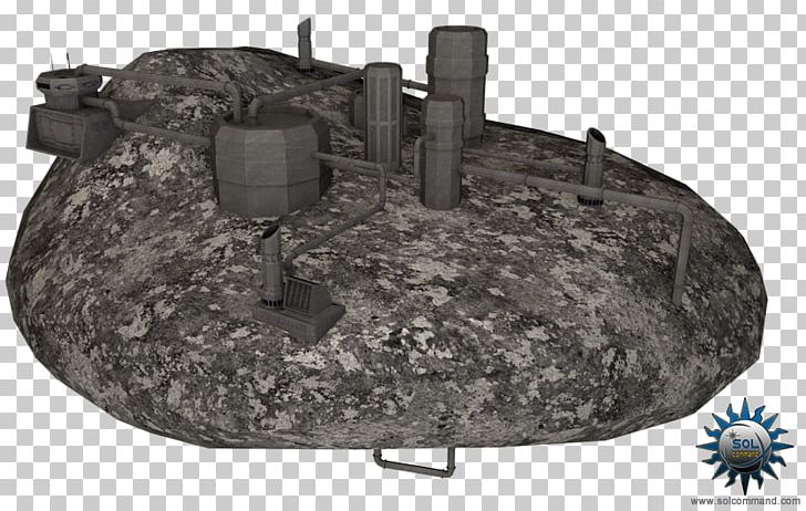 3D Modeling 3D Computer Graphics Low Poly Industry CGTrader PNG