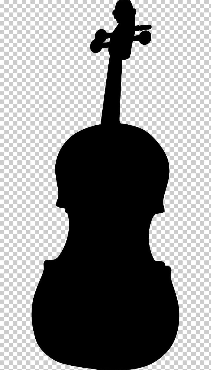 Bow Violin Technique Musical Instruments PNG, Clipart, Black And White, Bow, Cello, Drawing, Fiddle Free PNG Download