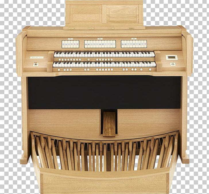Digital Piano Pipe Organ Electric Piano Electric Organ PNG