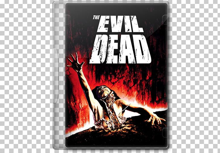 Ash Williams Evil Dead Film Series DVD Horror PNG, Clipart, Album Cover, Army Of Darkness, Ash Williams, Bruce Campbell, Dvd Free PNG Download