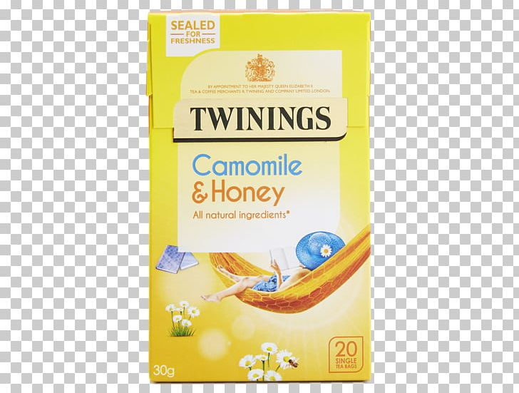 Green Tea Earl Grey Tea Tea Leaf Grading Twinings PNG, Clipart, Black Tea, Camomile, Chamomile, Dietary Supplement, Drink Free PNG Download