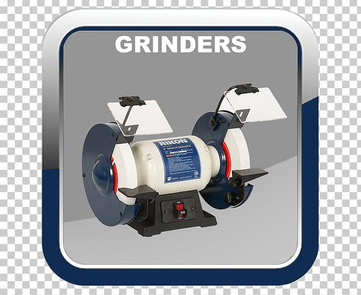 Fine Hand Tool Bench Grinder Grinding Machine Grinding Wheel Png Ibusinesslaw Wood Chair Design Ideas Ibusinesslaworg