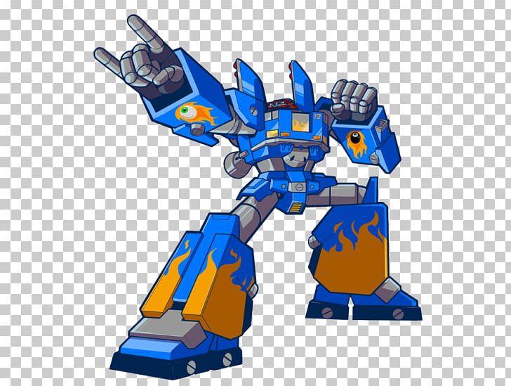 Robot Plymouth Barracuda Toonami Mecha Cartoon Network Png Clipart Action Figure Bioman Blog Car Cartoon Free
