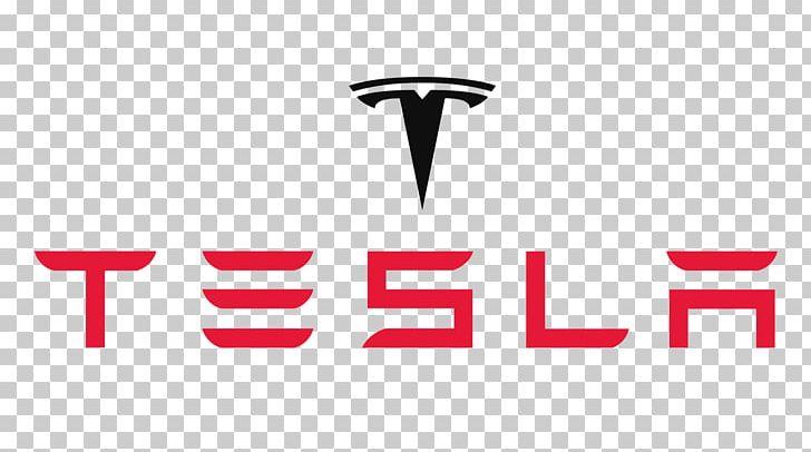 Tesla Motors Car Tesla Model S Tesla Roadster PNG, Clipart, Angle, Area, Automotive Industry, Brand, Car Free PNG Download
