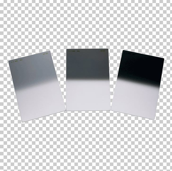 Wide-angle Lens Graduated Neutral-density Filter Photographic Filter Polarizer PNG, Clipart, Adapter, Angle, Camera, Camera Lens, Degree Free PNG Download