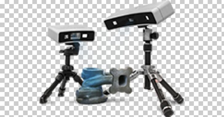 3D Scanner Scanner 3D Systems 3D Computer Graphics Computer-aided Design PNG, Clipart, 3d Computer Graphics, 3d Printing, 3d Scanner, 3d Systems, Camera Accessory Free PNG Download