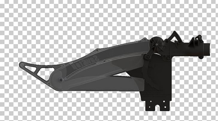 Car Angle Computer Hardware Black M PNG, Clipart, Angle, Automotive Exterior, Auto Part, Black, Black M Free PNG Download
