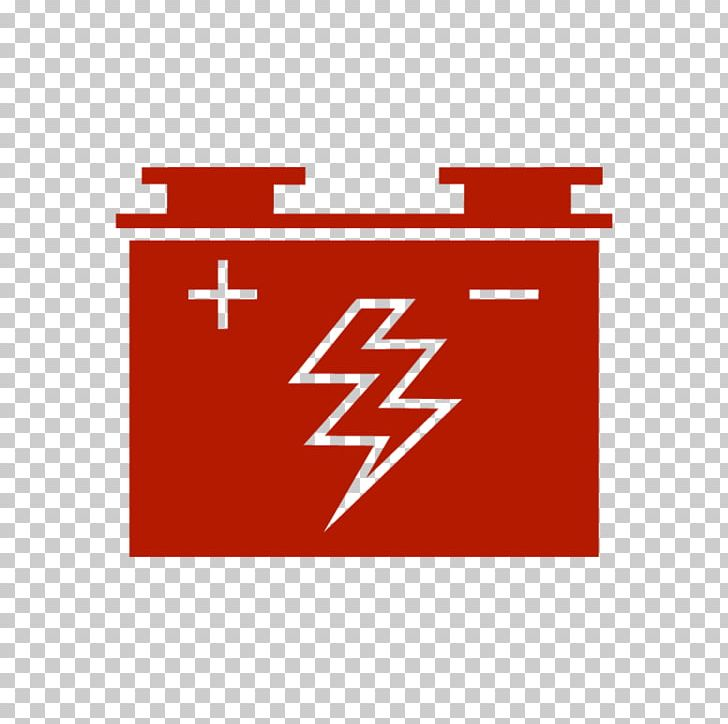 Computer Icons Electric Battery Symbol Automotive Battery Logo Png