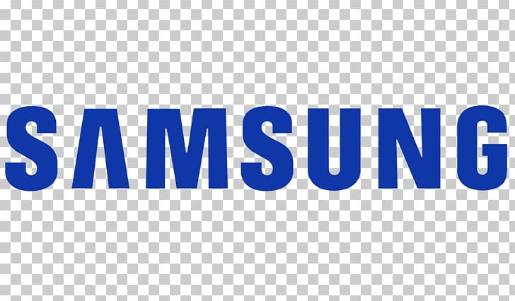 Samsung Electronics Logo Advertising Industry PNG, Clipart, Advertising, Area, Blue, Brand, Business Free PNG Download