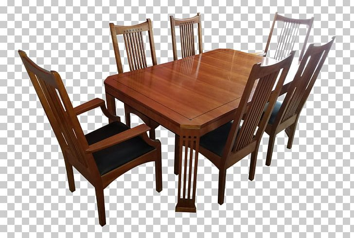 Incredible Table Mission Style Furniture Chair Dining Room Matbord Png Download Free Architecture Designs Grimeyleaguecom