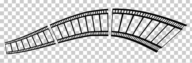 Photographic Film Video Email Camera PNG, Clipart, Angle, Black And White, Camera, Computer Icons, Drawing Free PNG Download