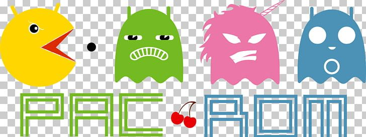 Ms  Pac-Man ROM XDA Developers PNG, Clipart, Android