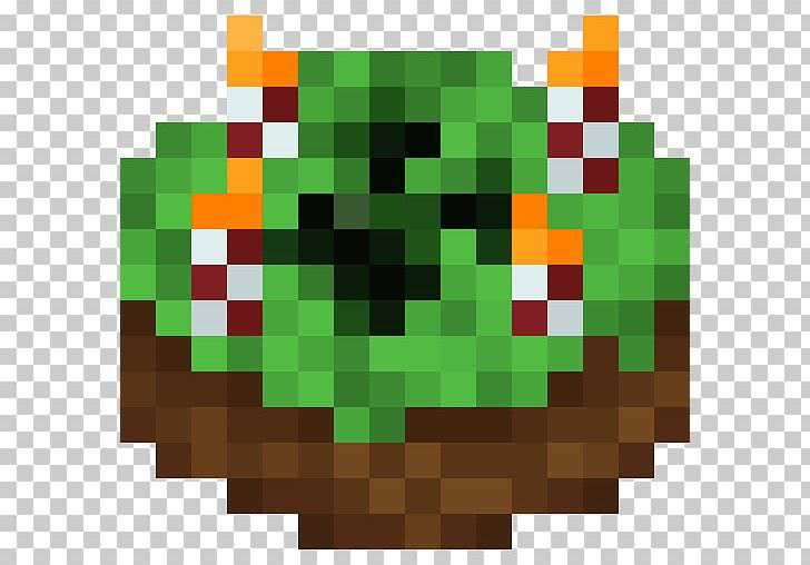 Minecraft Chocolate Cake Apple Cake Portal Mod Png Clipart Apple