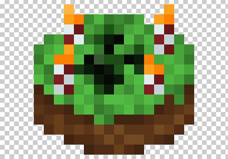 Minecraft Chocolate Cake Apple Cake Portal Mod Png Clipart