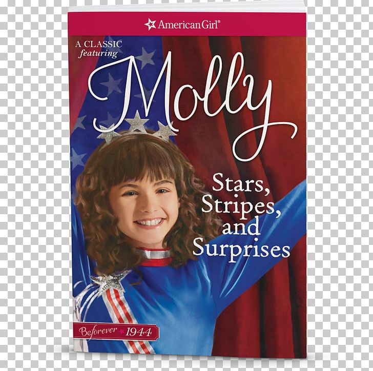 Valerie Tripp Stars PNG, Clipart, Advertising, Album Cover, American Girl, Blue, Book Free PNG Download