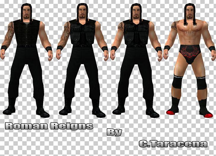 WWF No Mercy WWF Invasion WWE Pin PNG, Clipart, Abdomen