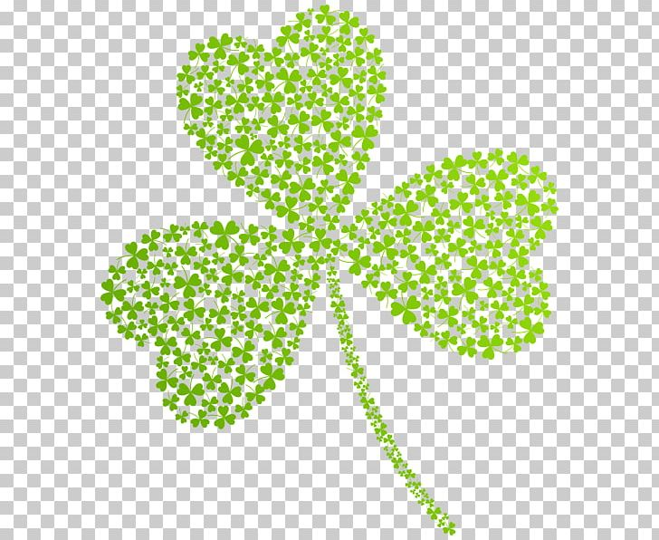 Saint Patrick's Day St. Patrick's Day Shamrocks March 17 PNG, Clipart, Art, Circle, Flowering Plant, Fourleaf Clover, Grass Free PNG Download